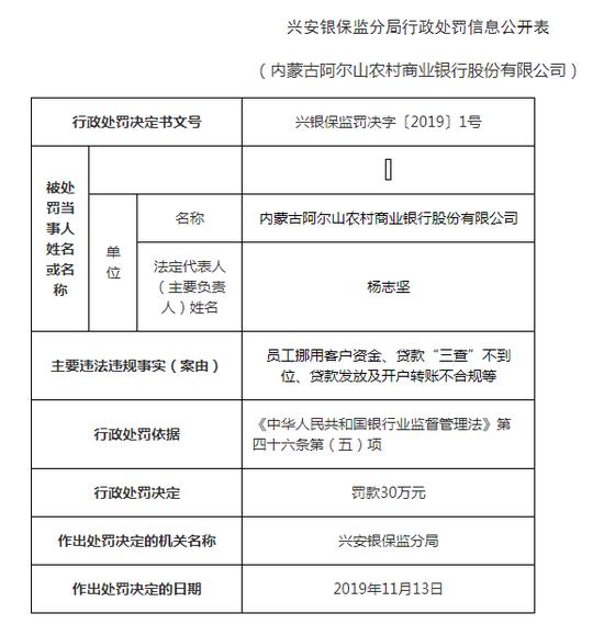 """博e百娱乐场指定网址-""""难取""""的存款"""