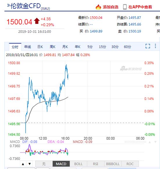 「凯时国际娱乐ag旗舰」专家:上海要持续推进制造业升级加快新旧动能转换