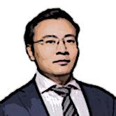 任澤平談全球歷次房地產大泡沫
