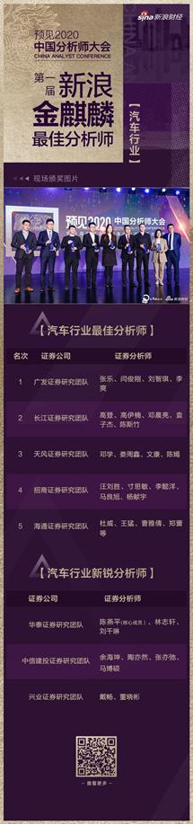 dg梦幻游乐城_日本网络上有一张图:把泰国人的性别分成了18种