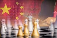 張奧平:中國經濟增量破局的五大核心
