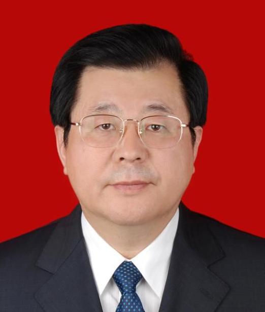 山西省住建厅原副厅长郭燕平被双开:大搞迷信活动