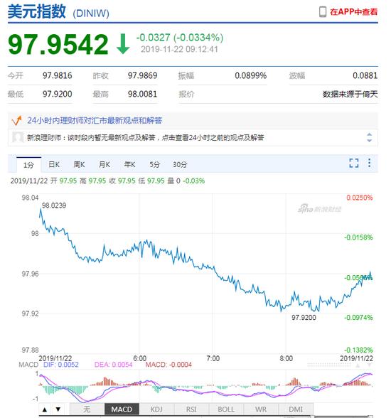 必发官方网站是多少·东风日产微博官宣:中止与NBA在中国一切合作