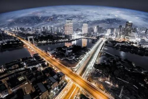 林毅夫:今年中国能实现3%