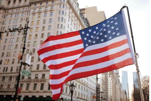诺奖得主斯蒂格利茨:美国企业是否凌驾于法律之上?