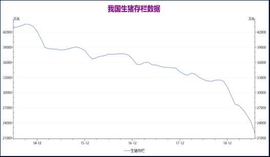 http://www.weixinrensheng.com/caijingmi/874688.html