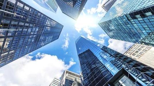 李晓鹏:财富管理3.0时代的实践与思考