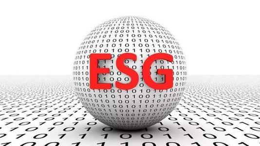 孙明春:ESG风险与转型金融
