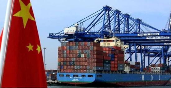 反对贸易保护主义 中国改革开放新举措利好全球
