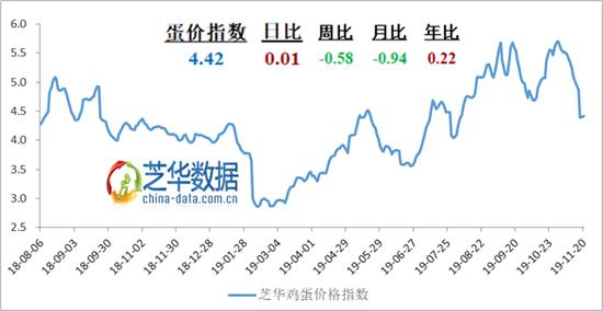 手机赌博人民币游戏糖果-中国科协:中国公民具备科学素质比例为8.47%
