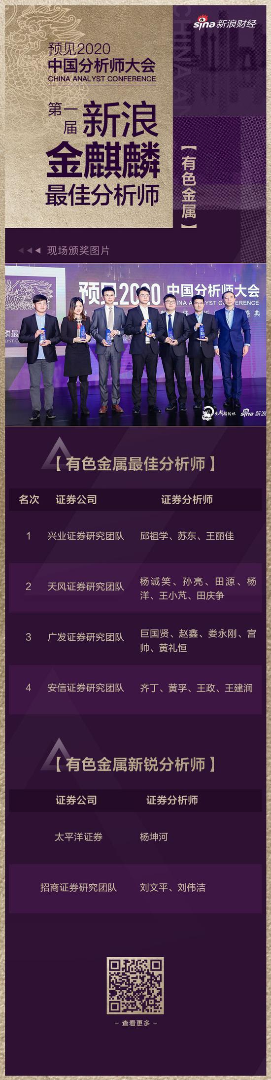 """「易胜博足球比分」全国首例!武汉花山港迈向""""5G智慧港口"""""""