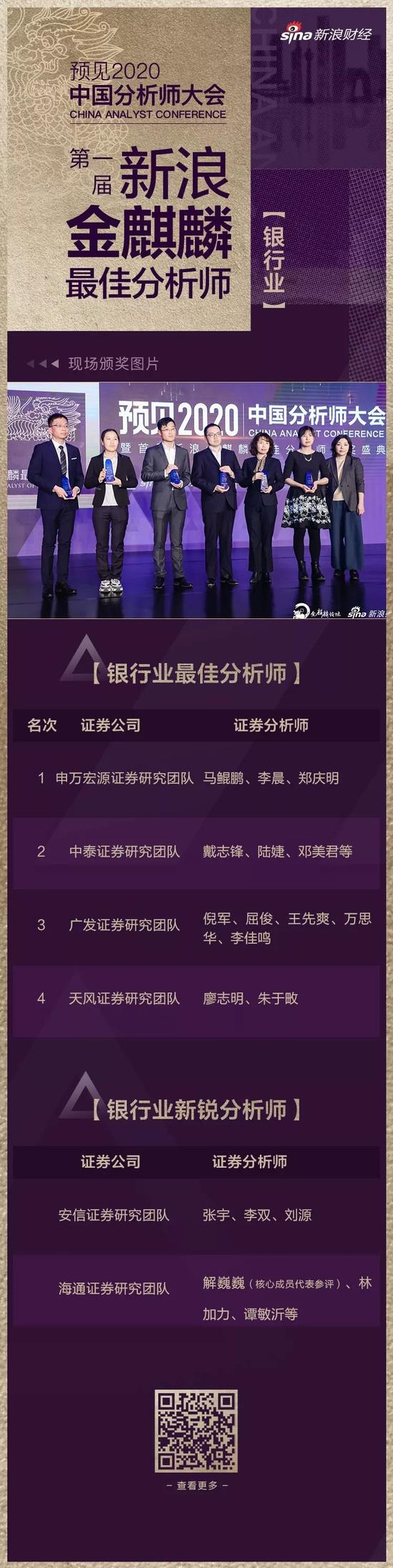 「易玩通娱乐平台注册」国象世团赛中国男队战胜俄罗斯 李超成功臣