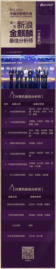 环亚娱乐棋牌|趣店2018年净利24.91亿 年末M1+逾期率升至2.5%