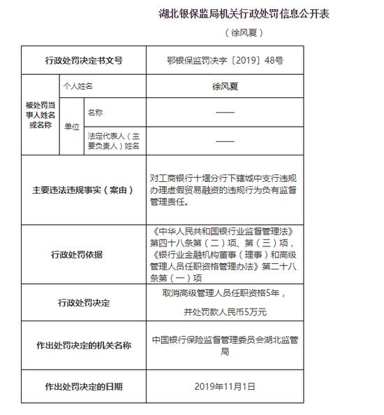 乐百家官网loo888 - 球鞋经济火爆背后:爱好者的狂欢还是炒鞋者的疯狂?(2)