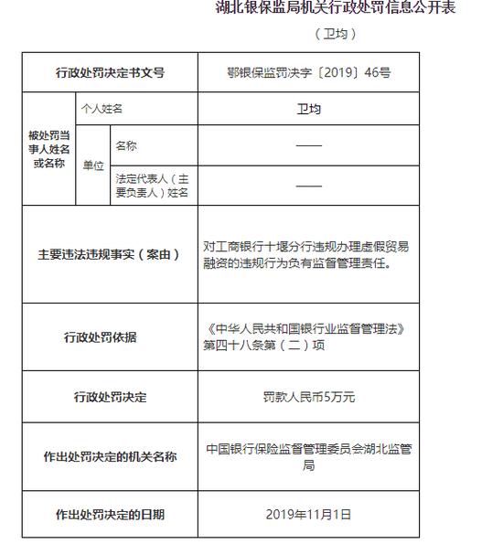 恒升娱乐场官网注册|消防宣传走进宣威双龙第三小学