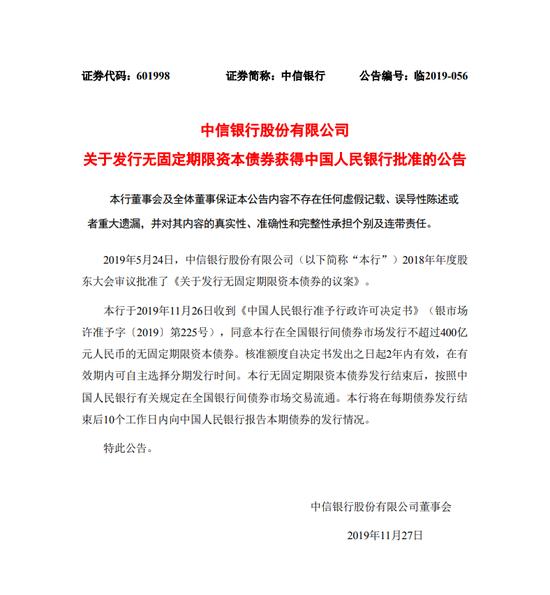 www.wanhao668.com - 零基础学篆刻:篆刻刀的方方面面