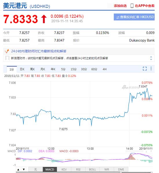 4066金沙网址app-罗永浩被限制消费,孙宇晨:愿出100万请他代言帮助还债
