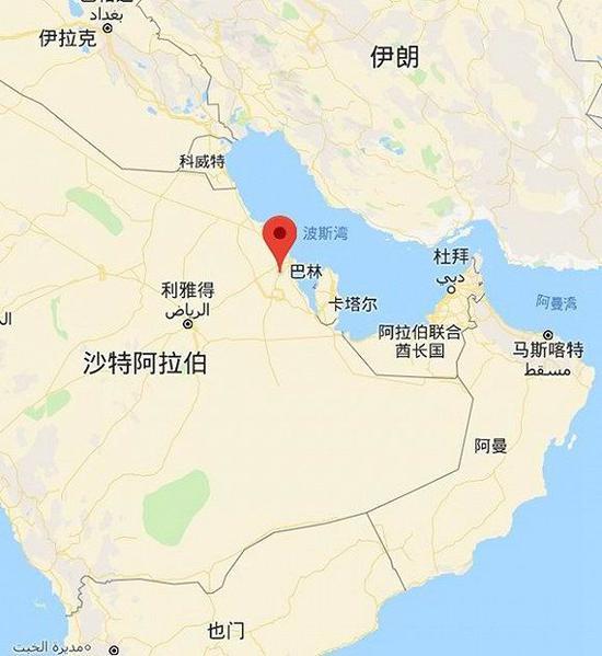 金凤凰娱乐会所官网_快讯:白酒概念股集体拉升 五粮液领涨