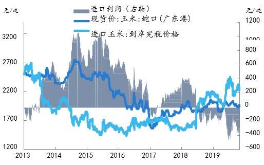 明陞公司网站|长城站旅游申请开放10天 南极游关注热度上升近三成