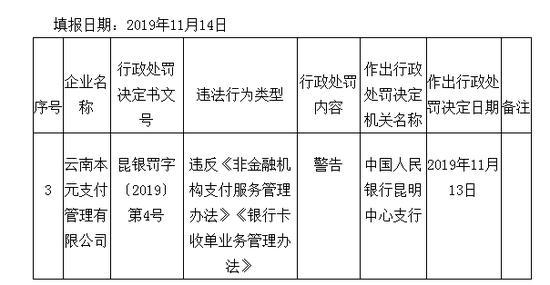浩博北京赛车网站 山东客场大胜天津避免连败,老哈持续爆发,本土内线出彩
