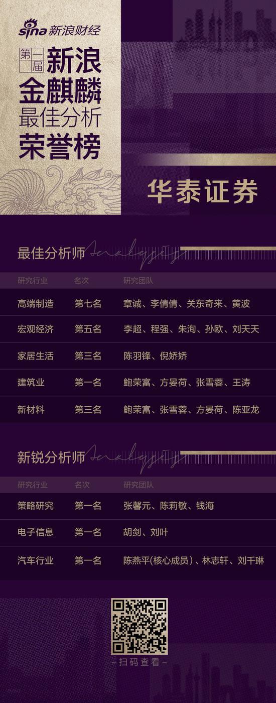 "sunbet官方最新登陆 - 北青报:保护好身边长城才能筑起心中""长城"""