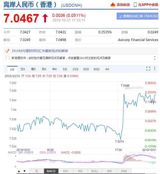 steam饰品交易平台 欲做法系车销量担当,东风雪铁龙云逸9月20日上市