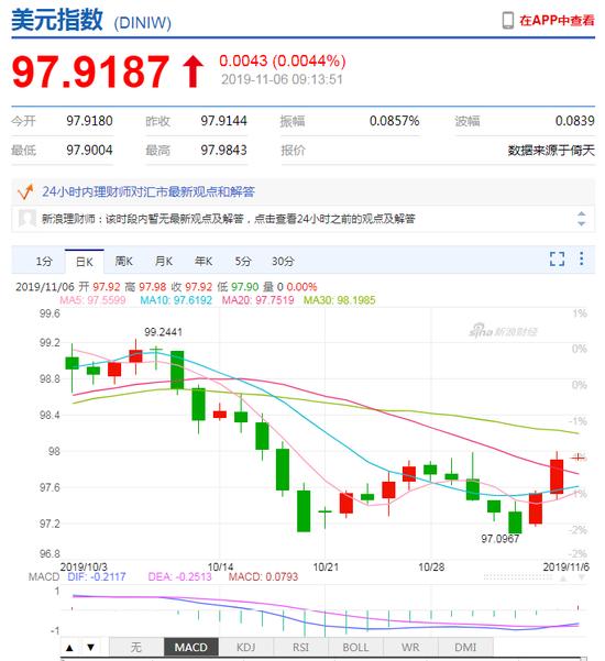 永辉国际网投注册·奇瑞股改迈出关键一步 金主最快本月浮出水面