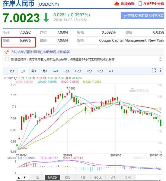 ag亚游平台是真的吗-白云优秀来穗人员务工代表快乐游广州