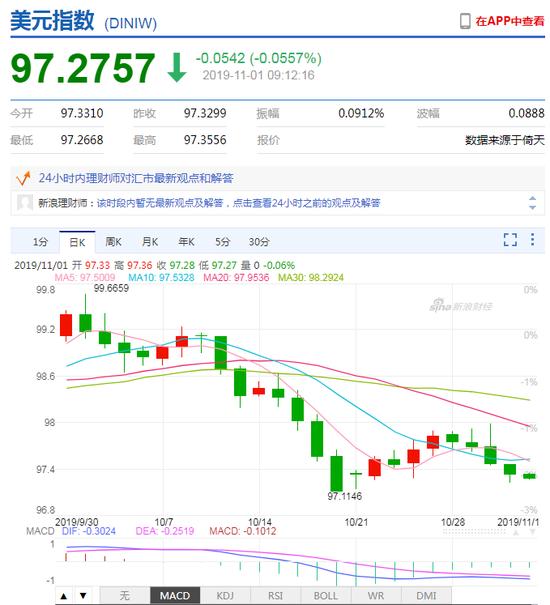 """博彩一族小红报,博兴县消防大队开展""""119""""消防产品宣传活动"""
