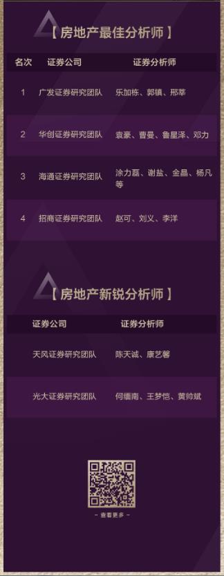 大黑赐福网投 - 杭州市区突然发出一声来源不明的巨响 你们听到了吗?