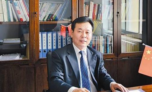 东北财经大学夏春玉:整合校内外资源 助力东北振兴