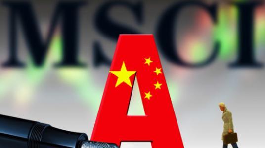 张奥平:中央经济工作会议利好资本市场全面改革,重点在创业板与新三板