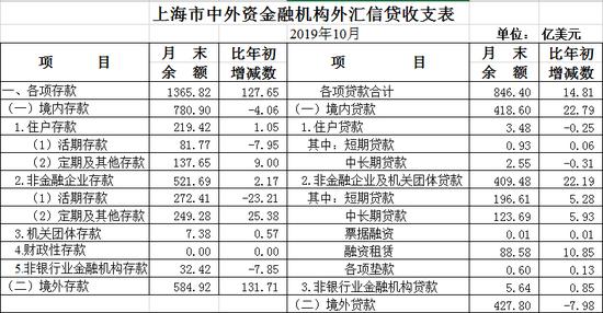 新万博直播赛事 - 贾跃亭称破产后就回国;乐视网前三季度预亏100亿 | 市界早知道