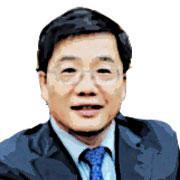 朱小黄:银行风险管理需实现六大转换