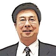 孙明春:碳中和背景下的转型风险