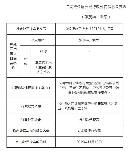 9599116九五至尊·安徽一中学公开砸毁学生手机,校长称事先与家长签过协议