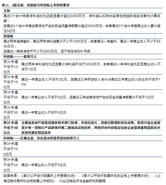 易胜博的正规网址 教师惩戒权征求意见 青岛多数家长认可适当惩戒