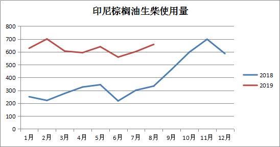 "3k娱乐场网站|河北省对""一带一路""沿线国家出口同比增长8.9%"
