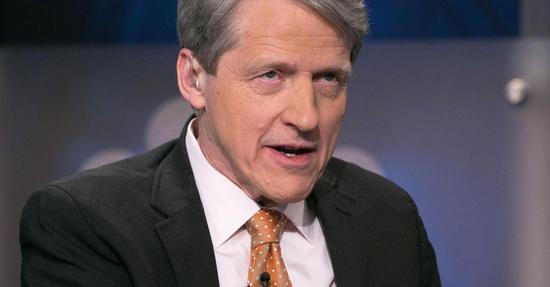 诺奖得主:美联储降息适得其反或引发经济衰退警报