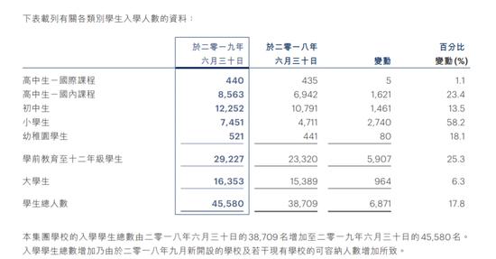 澳门威尼斯人赢了退 中国快递业务量连续5年居世界第一