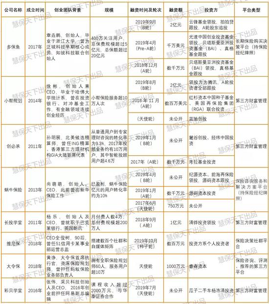 申博太阳城现金直营网 - 顺义:传统土壤上崛起的现代新城