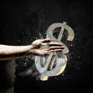 陈一铭:美元连涨高歌猛进 欧洲央行将迎议会选举