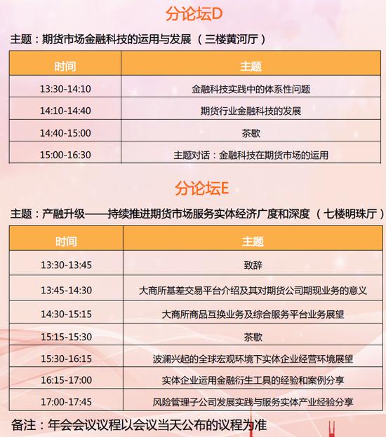 """凤凰官网代理 - 货币政策删除""""中性"""" 易纲说""""稳健内涵没变"""""""