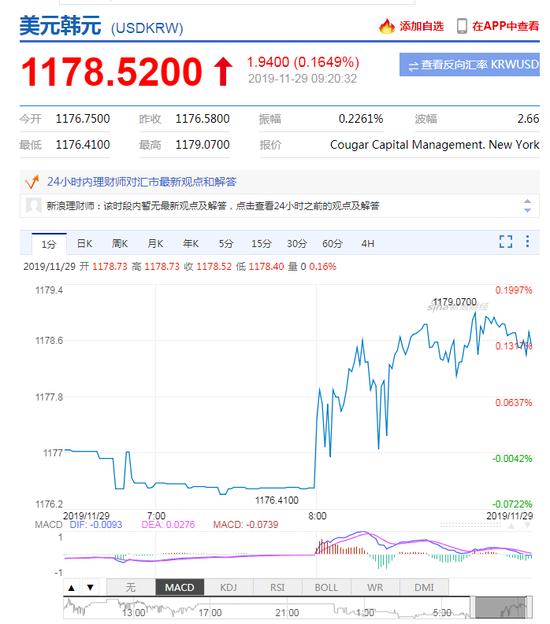 m5彩票怎么申请代理 天津书记李鸿忠不打招呼暗访化工企业 深入生产区