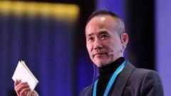 王石担任公益组织职务有四十多个