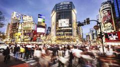梁建章:中国人口问题比日本严重得多