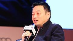 梁建章谈移民:中国绝对有能力也有必要吸引更多人才