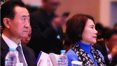 董明珠評價王健林:他做得還是不錯的