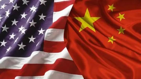 商务部发言人:中国不会向美贸易霸凌主义低头
