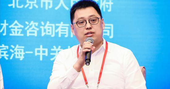 新濠天地返水-广州房价下跌17%,是抄底的好时机了吗?